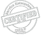 Service Enterprise Certified logo
